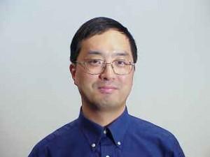 Zhen-Liu