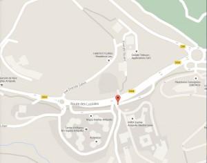 map-inria