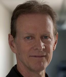 Patrick Valduriez