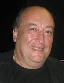 GOUYON Pierre-Henri