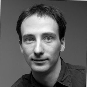 Peter Selinger – Number-theoretic methods in quantum computing
