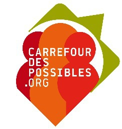 carrefour_possibles