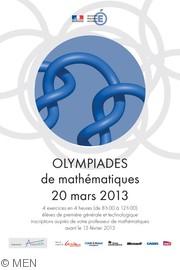 olympiades_maths