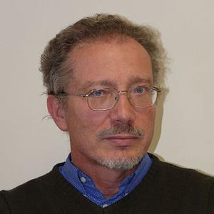 Jean-Paul Delahaye – Le Bitcoin et les monnaies cryptographiques