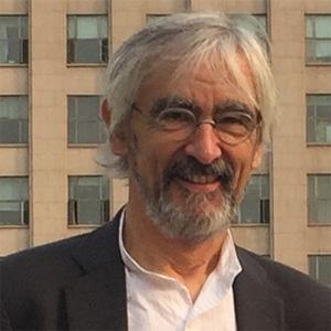 Jean-Christophe Thalabard – Mathématiques, Statistiques et Médecine: des collaborations plus que jamais nécessaires