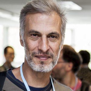 Jean-François Cardoso – Les premiers photons : les saisir, les faire parler