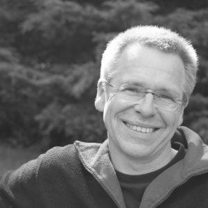 Andreas Flache – Opinion polarization and network segregation. Modelling a complex  Relationship