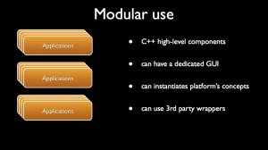 dtk-modular-use-apps