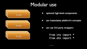 dtk-modular-use-script
