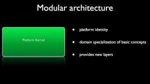 dtk-platform-kernel